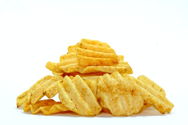 can i eat chips after wisdom teeth removal