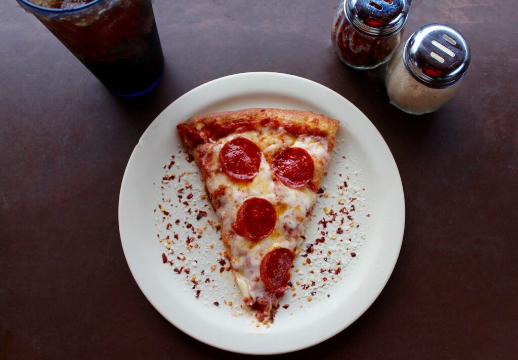 can i eat pizza after wisdom teeth removal
