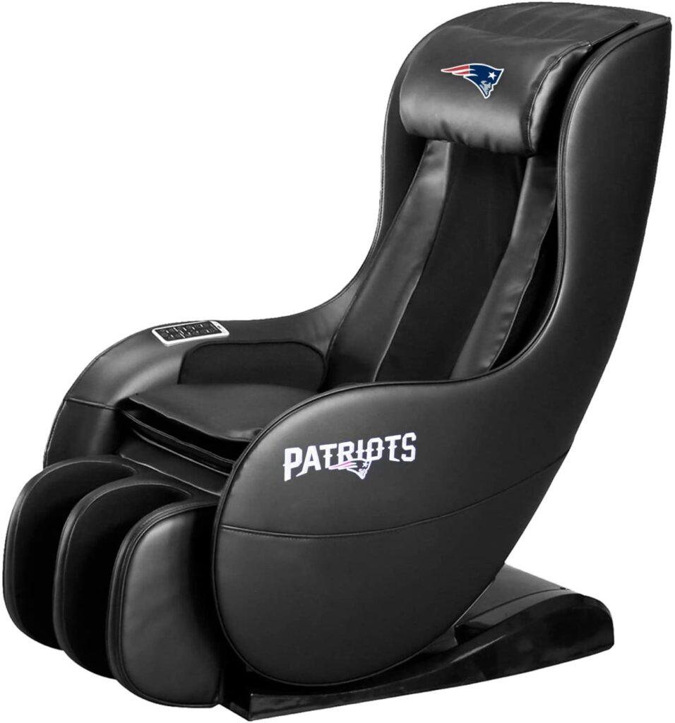 Best massage zero gravity massage chair under 10000